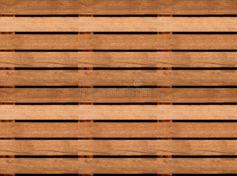 Seamless Wooden Texture Of Floor Or Pavement Wooden