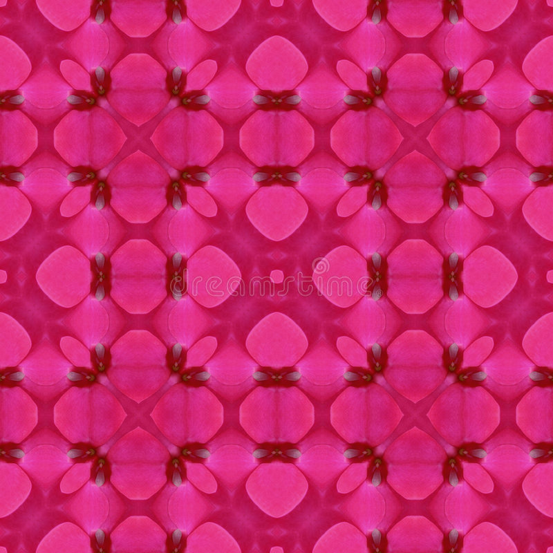 Download Seamlessly repeat pattern stock illustration. Image of design - 2172280
