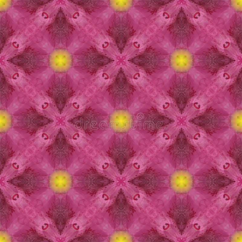 Download Seamlessly Repeat Pattern Tile With Yellow Points Of Light (3) Stock Illustration - Illustration: 2048899