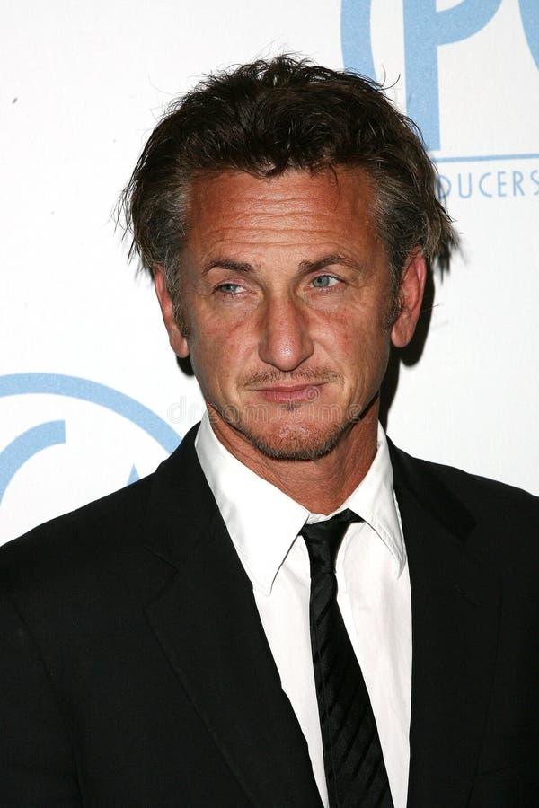 Download Sean Penn redaktionelles bild. Bild von d0, penn, hügel - 26356635