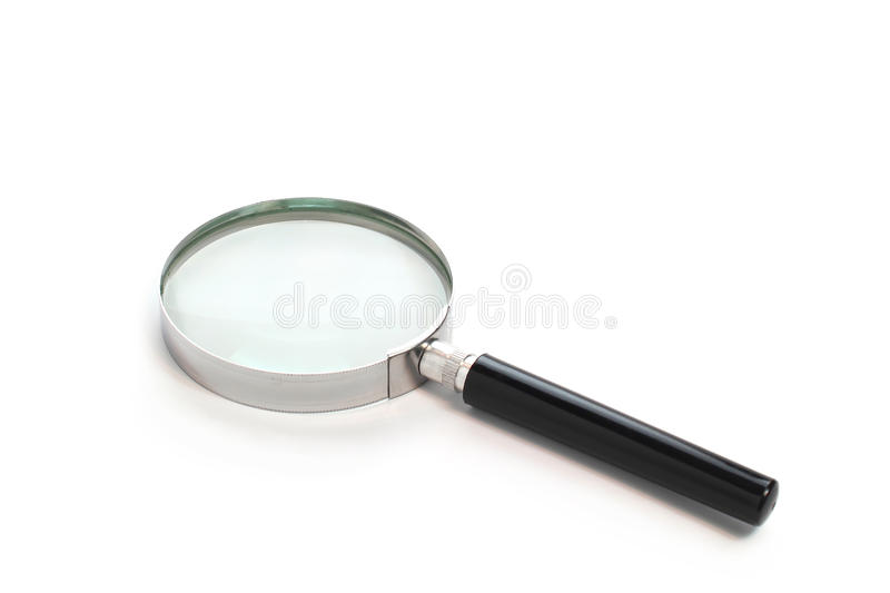 Download Search Icon Royalty Free Stock Photo - Image: 22885955