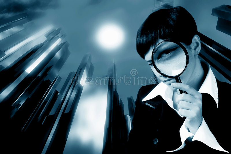 Search for you stock images