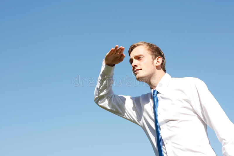 Download Searching stock image. Image of horizontal, success, looking - 11123211