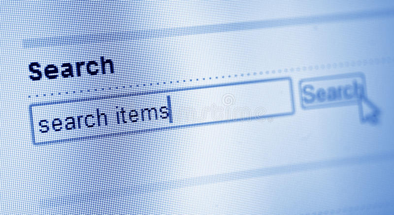 Download Searching stock image. Image of internet, button, surfing - 29006145