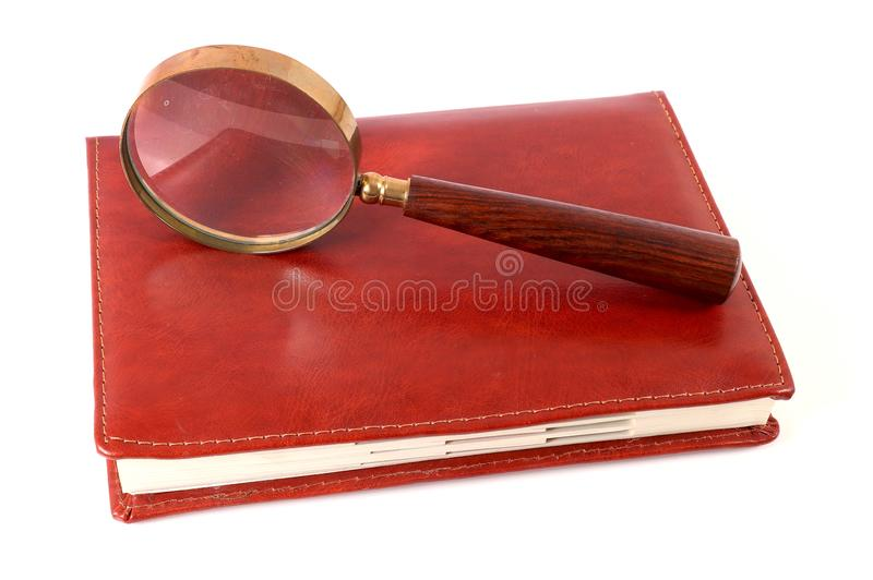 Searching education stock photos