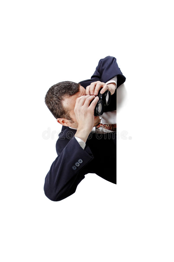 Download Searching message stock image. Image of blank, person - 23503501