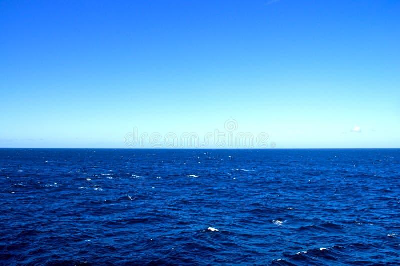 Download Seascape stock image. Image of alaska, horizon, nature - 11491483