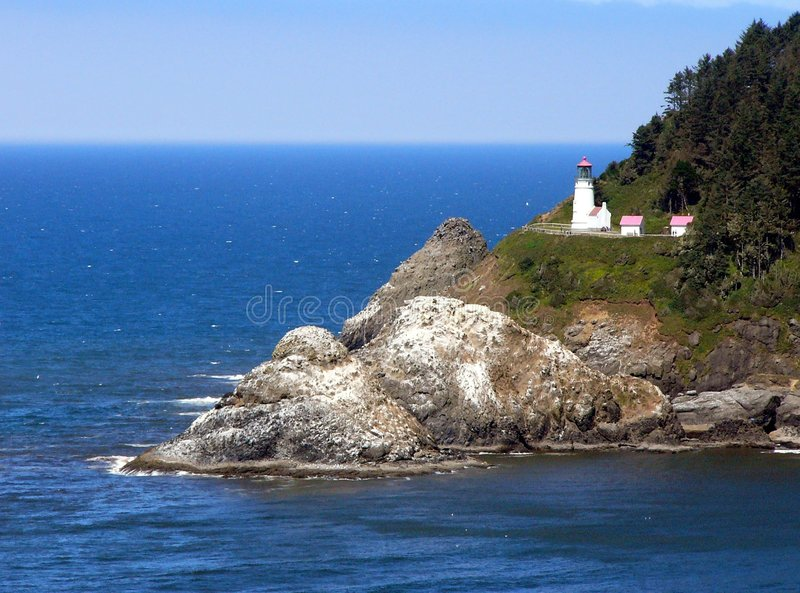 Download Seascape Stock Images - Image: 196174