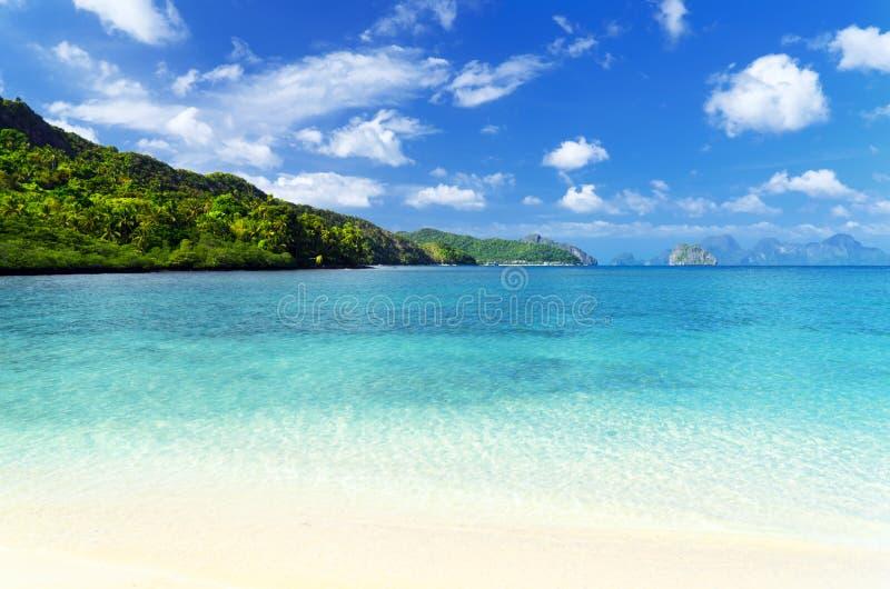 seascape στοκ φωτογραφίες με δικαίωμα ελεύθερης χρήσης
