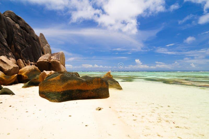 Download Seascape stock photo. Image of beauty, coast, shore, landscape - 27434860