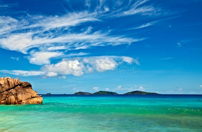 Download Seascape View Stock Photography - Image: 23385952