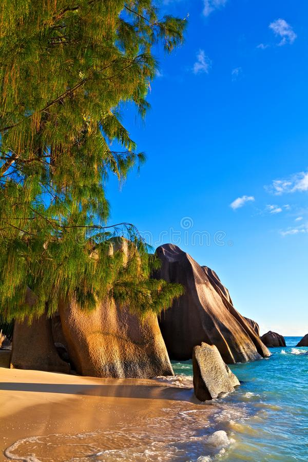 Download Seascape View Royalty Free Stock Image - Image: 23386016