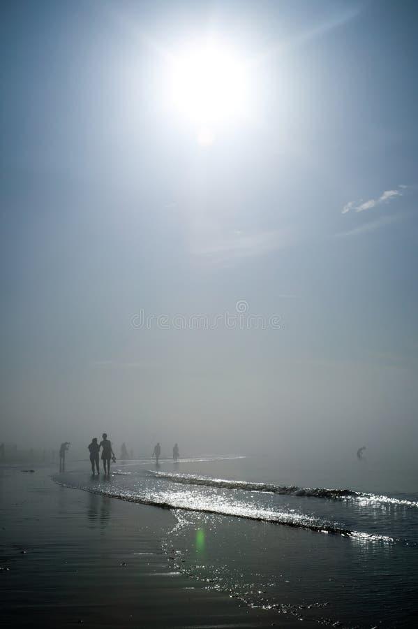 Download Seashore stock photo. Image of scenery, holiday, beach - 20197622