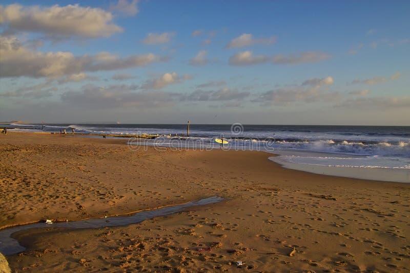 Seaside Free Stock Photography