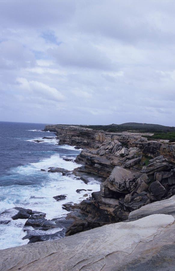 Download Seaside stock photo. Image of light, beauty, dark, beach - 6074724