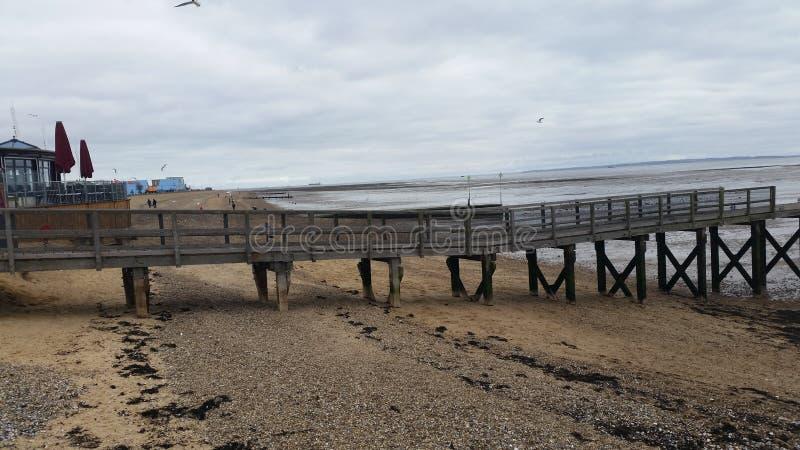 seaside photos libres de droits