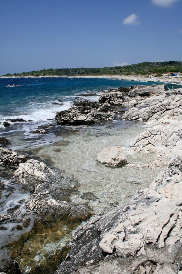 Carve Designs Seaside Rock Damen