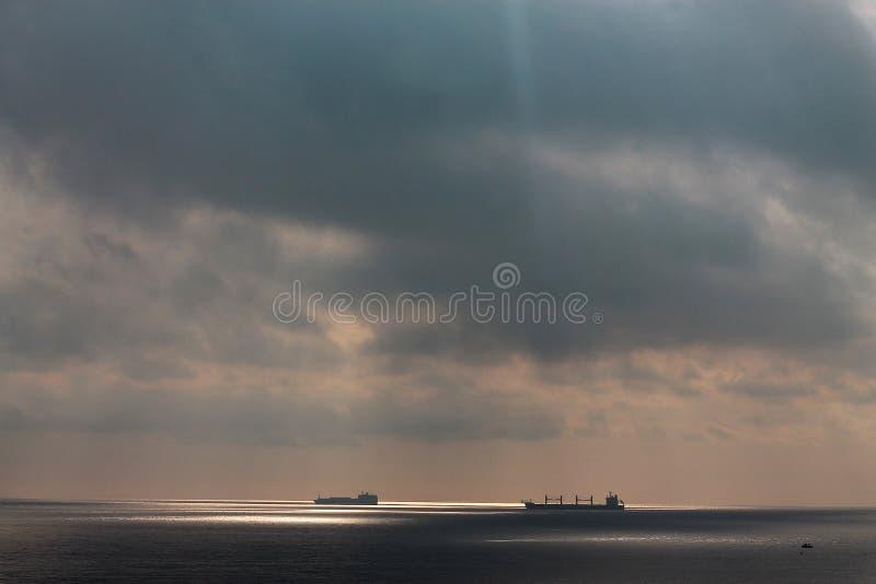 Seaside View Free Public Domain Cc0 Image