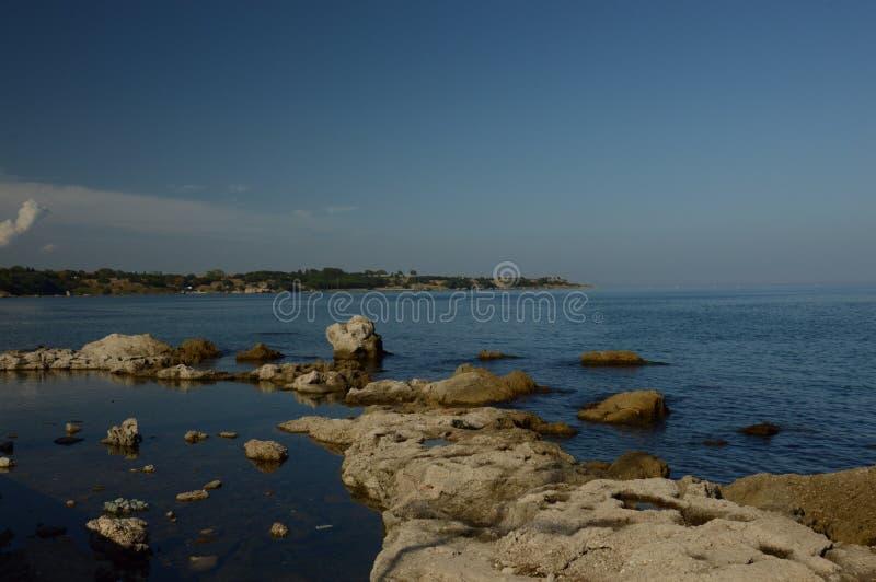 Seaside stock photos