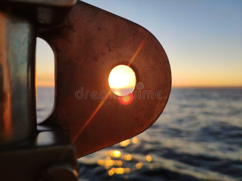Seasight zdjęcia royalty free