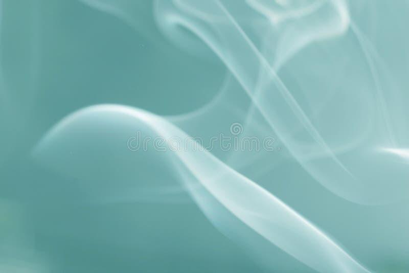 Seasmoke imagen de archivo