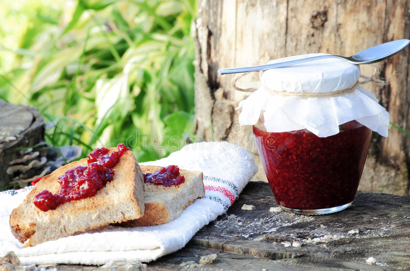 Download Season jam stock photo. Image of delicious, diet, environment - 34007352