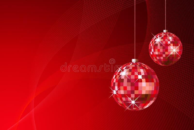 Download Season's Greetings Stock Photography - Image: 6777642