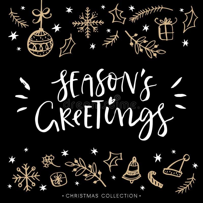 Season s Greetings Dec - Jan