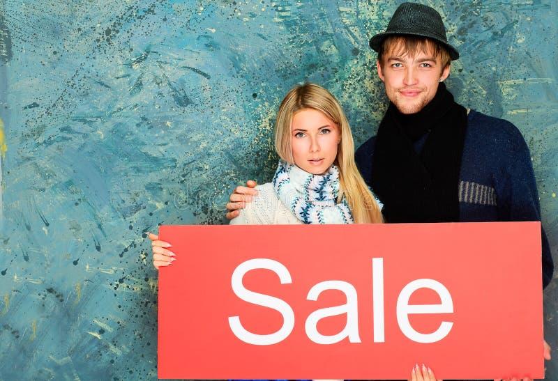 Download Seasonal Sale Royalty Free Stock Image - Image: 12140096