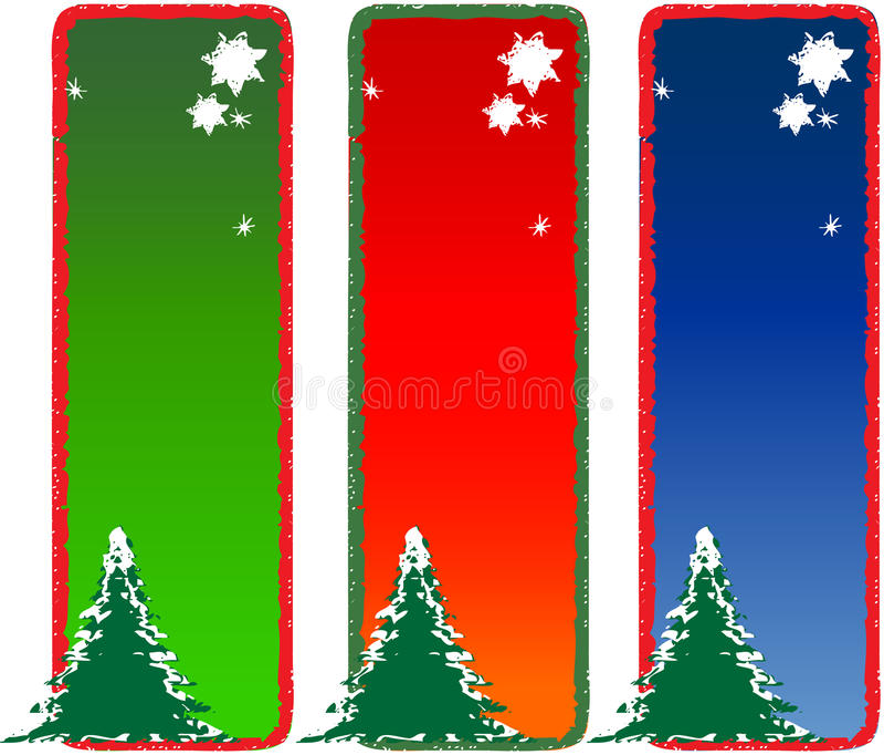 Seasonal Series royalty free stock photography