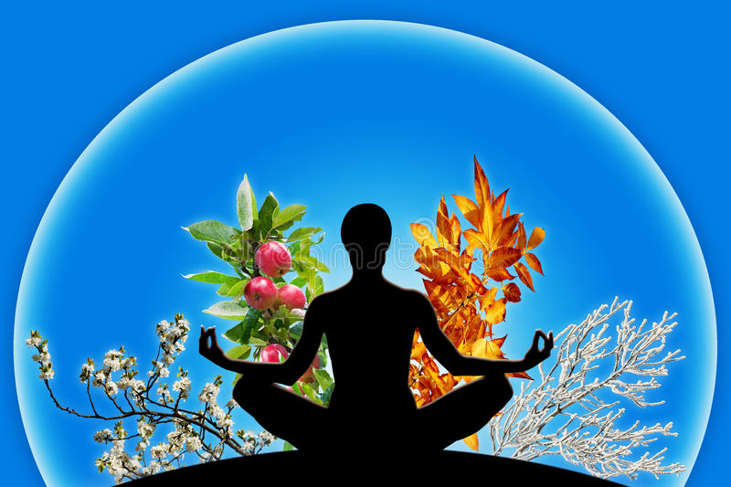 the different branches of yoga essay From an essay by shri brahmananda sarasvati written in 1987  accordingly,  yoga has many branches, including physical, mental and spiritual forms and  disciplines  what is the difference between science and yoga.