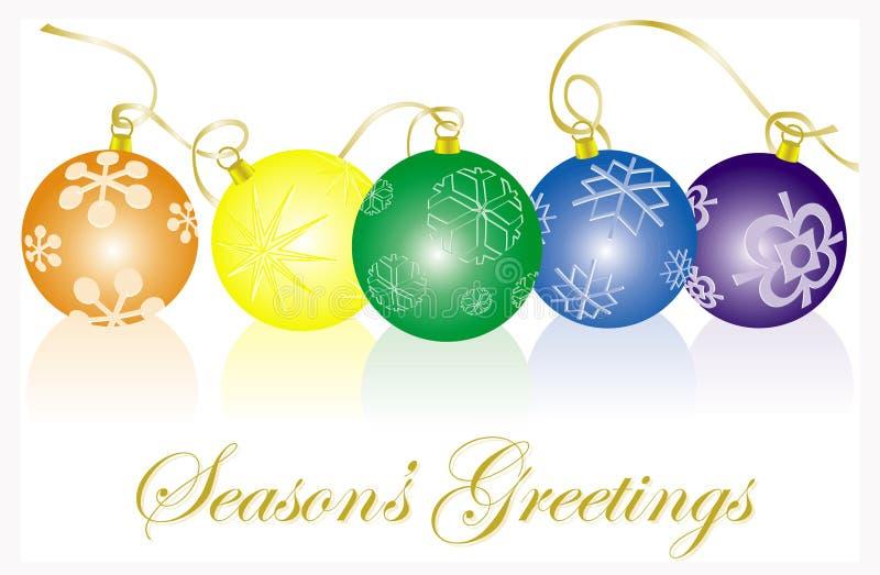 Seasons greetings stock illustration illustration of seasonal 5703337 download seasons greetings stock illustration illustration of seasonal 5703337 m4hsunfo