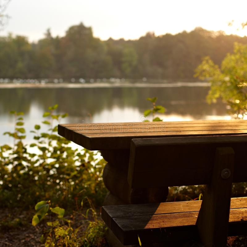 Download Seat stock photo. Image of resting, free, holiday, sunset - 11278918