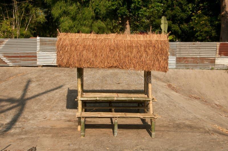 seating zdjęcia stock