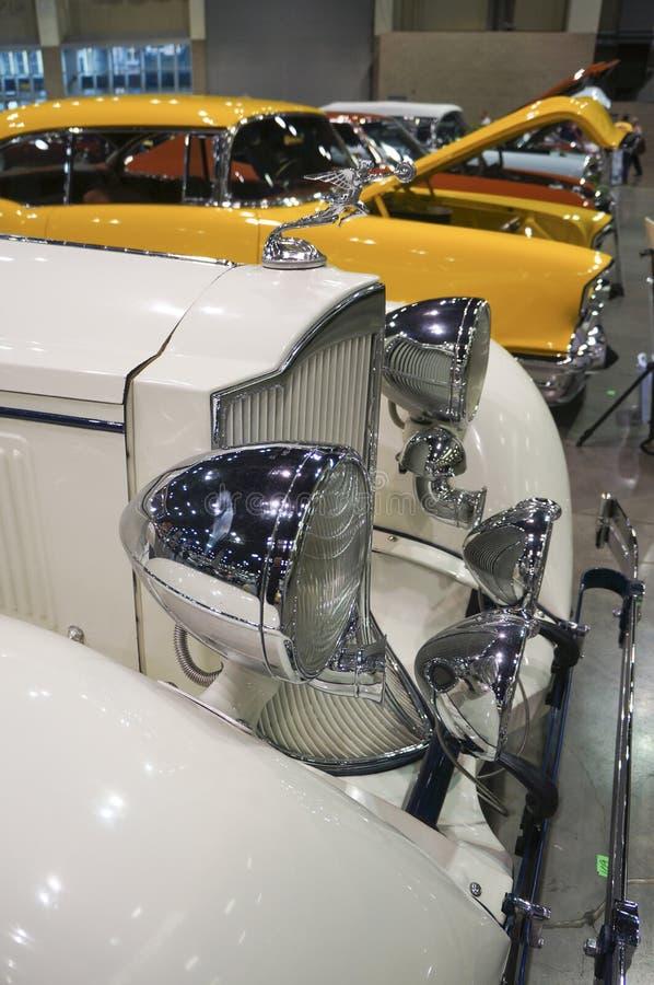 Seattle Car Auction >> Car Auctions Wa 2020 Top Car Models