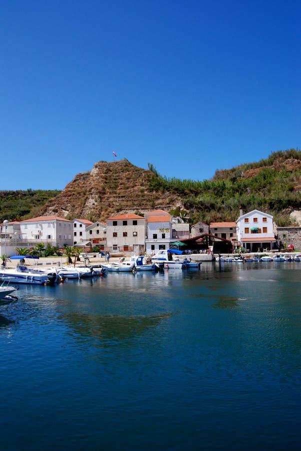 Free Seaview View At Island Susak In Croatia Stock Photography - 66958702