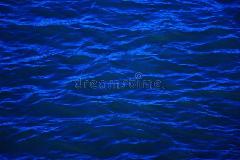 seawater imágenes de archivo libres de regalías
