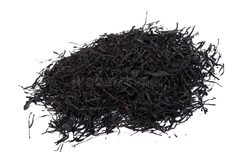 seaweed arame стоковое фото rf
