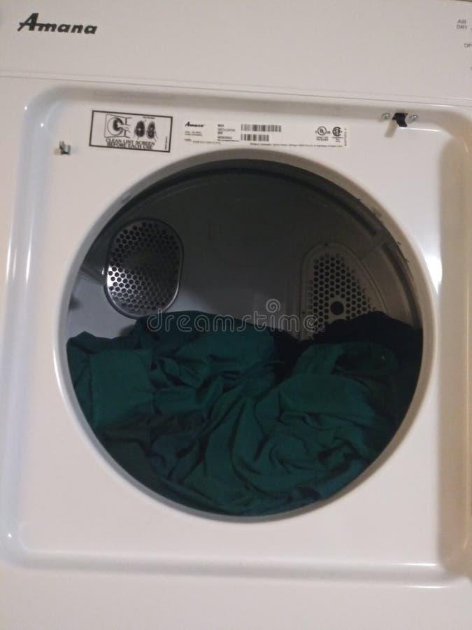 secador foto de stock