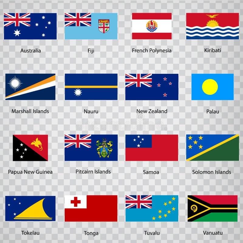 Liste Aller Bundesländer