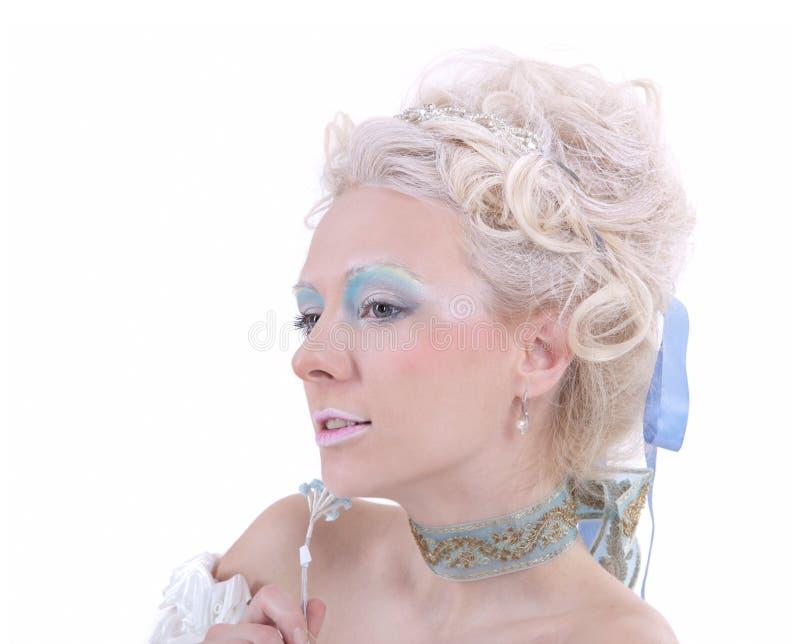 Download Secret stock photo. Image of attractive, glamour, secret - 19421268