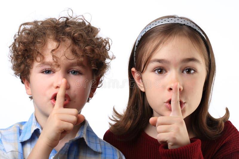 Download Secret stock image. Image of shhh, finger, male, attractive - 3479409