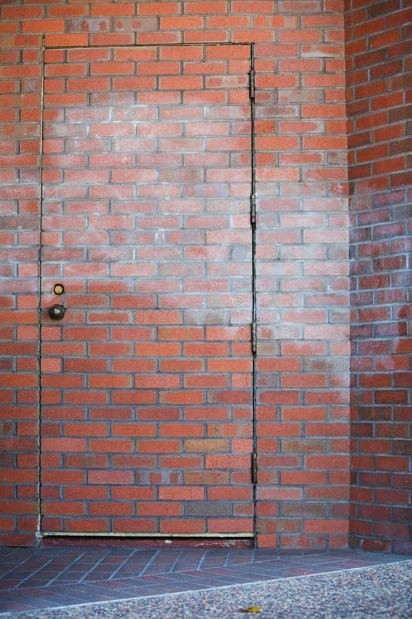 Download Secret door stock image. Image of textured, concealed - 5186861