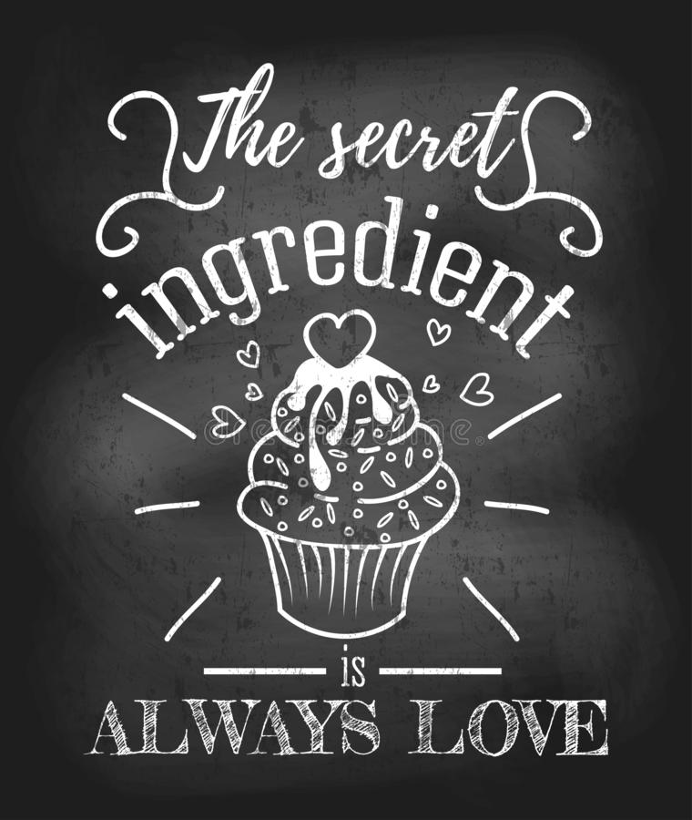 kitchen quotes stock illustrations kitchen quotes stock