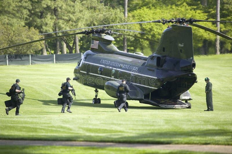Secret Service stock photography