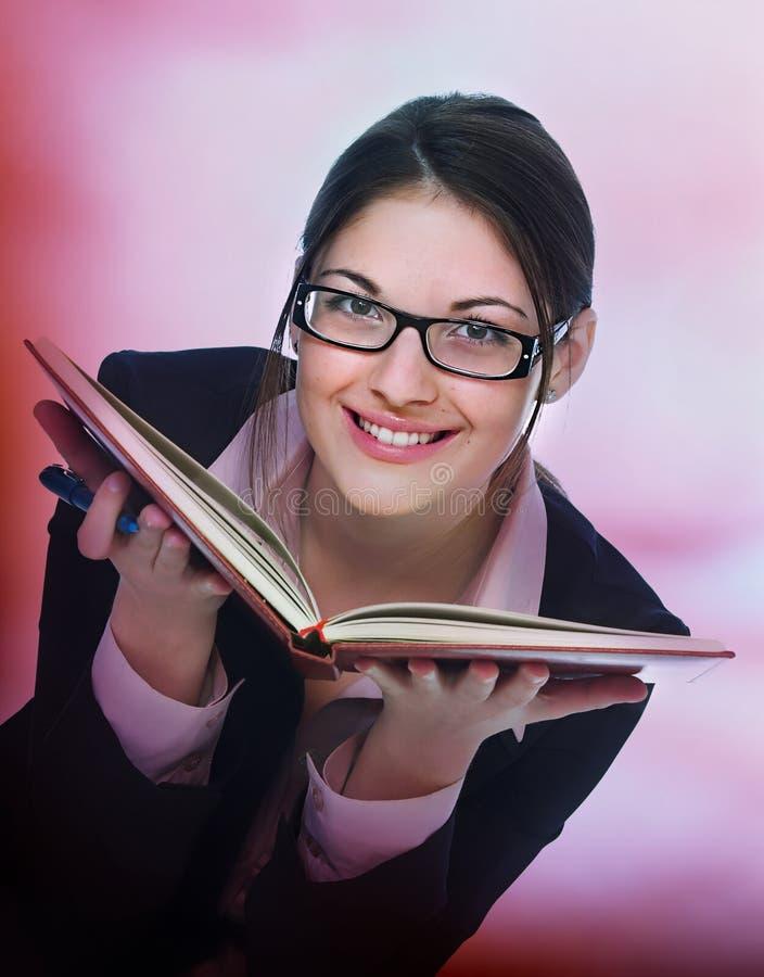 Free Secretary Stock Photo - 3683230
