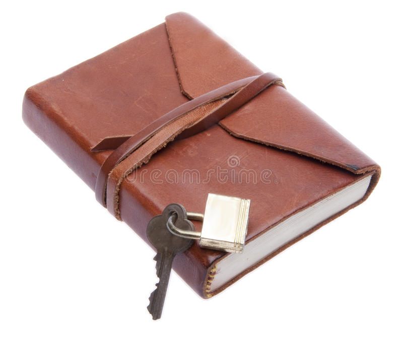Secretos y mentiras foto de archivo libre de regalías