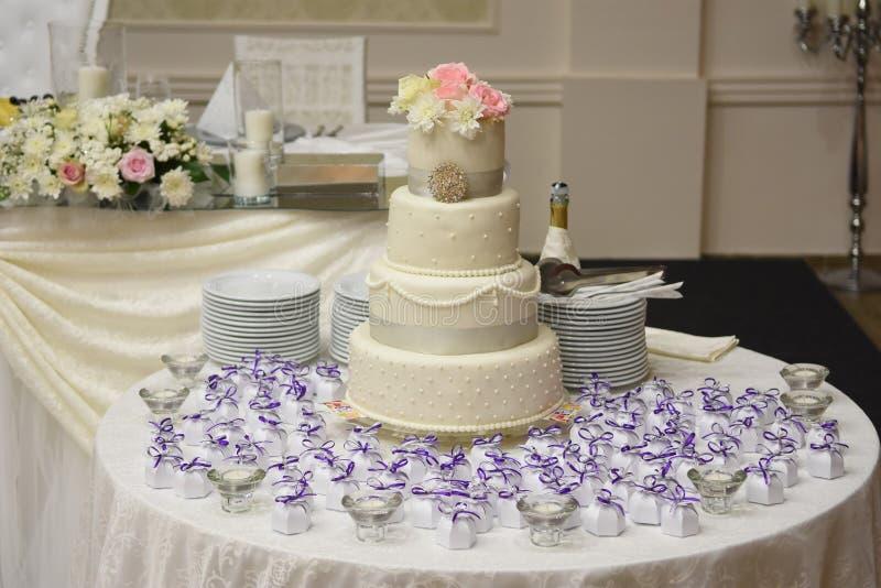 Secteur 8 de mariage photographie stock libre de droits