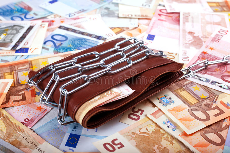 Download Security stock image. Image of earn, household, cash - 13071663
