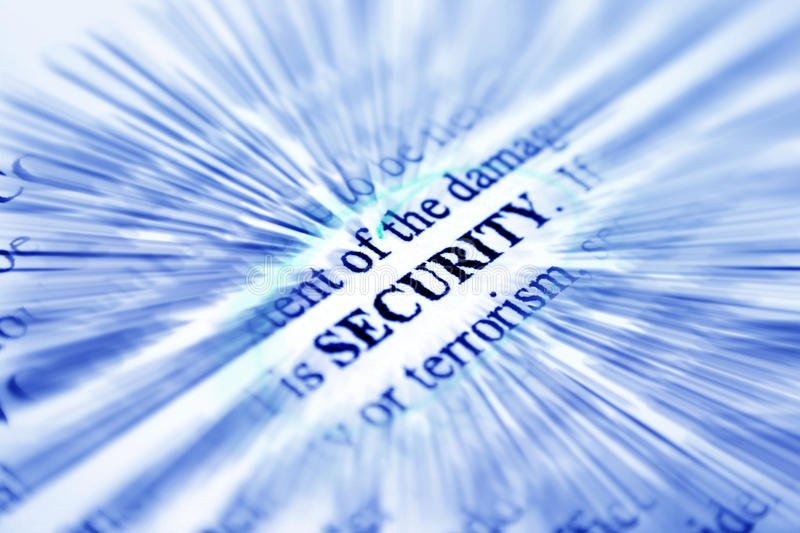 Download Security stock photo. Image of confidential, guard, collar - 14859216